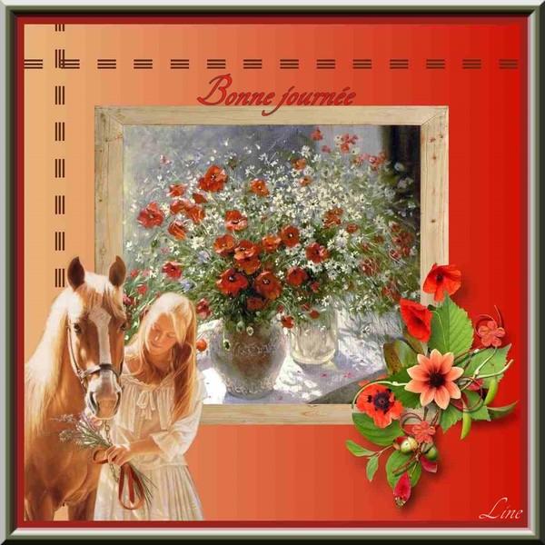 Image du Blog laydiegoschyruby.centerblog.net