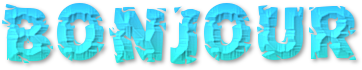 BON JEUDI Cooltext1661510400