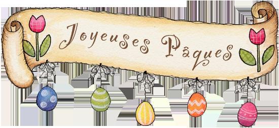 """Résultat de recherche d'images pour """"joyeuses pâques"""""""